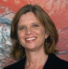 Claire E. Kiedrowski, CP, PSM, RPP Expert Witness