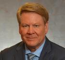 David J. Fletcher, MD Expert Witness