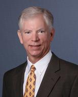 Scott Christian, MBA Expert Witness
