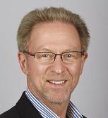 Gary D Fletcher, PhD Expert Witness