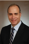 Stuart C Silverstein, MD, FAAP Expert Witness