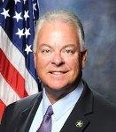 Robert R Pusins Expert Witness