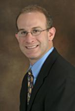 Brett S. Stecker, DO, FAAFP, CMD Expert Witness