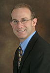 Brett S. Stecker, DO, FAAFP, CMD Expert Witness