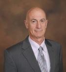 Dan Field, MD, FACEP Expert Witness