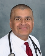 Niraj Govil, MD, MPH Expert Witness