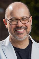 Michael J. Litrel, MD Expert Witness