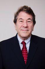 Allan S. Nineberg, MD Expert Witness