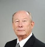 Charles W. Boyle, Jr., PE Expert Witness