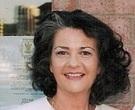 Megan M Hamilton, MS CCC-SLP Expert Witness