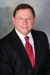 Steven A. Blake, CFS Expert Witness