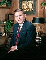 Robert B. Woodruff, Captain U.S. Navy (Ret) Expert Witness