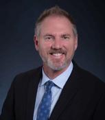 Jeff M. Pinnow, MD Expert Witness