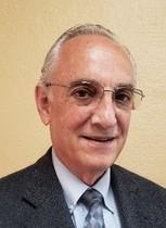 Louis Vanacore, PE, PMP, CxP, CMRP Expert Witness