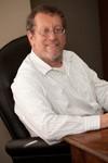 Robert P Kahn-Rose, MD, PhD Expert Witness