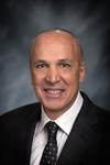 Richard E Mounce, DDS Expert Witness