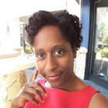 Candace G Koney-Laryea, MD Expert Witness