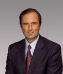 Michael Broom, MD Expert Witness