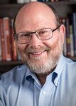 Arthur M. Keller, PhD Expert Witness