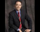 Souroush A. Ramin, MD Expert Witness