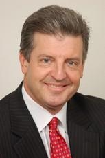 Frank J Carr Expert Witness