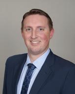 Matthew A Reynolds, PE Expert Witness