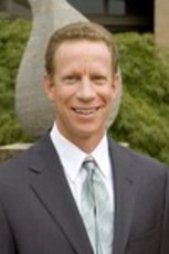 Douglas B. Baumgarten, MS Expert Witness
