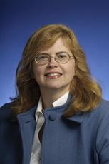 Marion Kainer, MD, MPH, FRACP Expert Witness