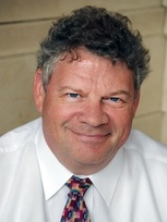 Michael C Head, PE Expert Witness