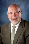Bradley T. DeWall, MD, FACS, UHM, WCC Expert Witness