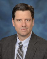 Richard G Wilkerson, MD Expert Witness