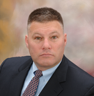 John H. Cane, JD, MSA, ATP, CFI Expert Witness