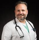 Michael J Hebert, M.S., PA-C Expert Witness