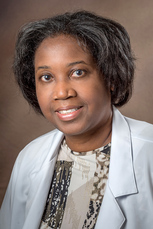 Cynthia Willingham, MD Expert Witness