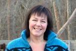 Karen P. Martin, PT, DMT, MSPT, FAAOMPT, CIDN Expert Witness