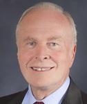 Wayne B Norris Expert Witness