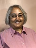 Salma S. Khan, M.D. Expert Witness