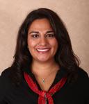 Sharareh Tajbakhsh, DDS, MSD, FACP Expert Witness