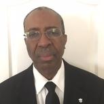 Eduardo A Ford, PE Expert Witness