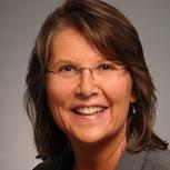 Kathleen F Jackson, R.Ph., Ph.D. (H.C.), FIACP Expert Witness