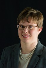 Monica L. Ott, MD Expert Witness