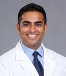 Avinash Mantravadi, MD FACS Expert Witness