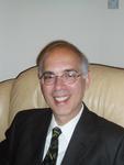 Joseph D. Jolson, PhD Expert Witness