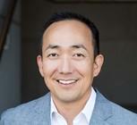 Edward J. Yun, M.D. Expert Witness