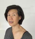 Phyllis Ho, DDS, D-ABFO Expert Witness