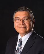 Jaime Estrada, MD, MS Expert Witness