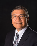 Jaime Estrada, MD, MS Expert Witness