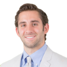 Charles Sutera, DMD, FAGD Expert Witness