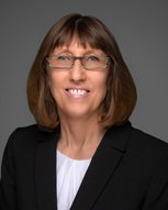 Nora C Ostrofe, MBA, CEA, AVA Expert Witness
