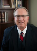 David L. Stegall, CPCU, ARM, ARe, RPA Expert Witness